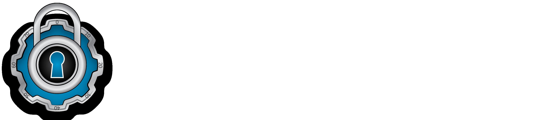 Kluizenexpert